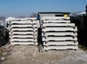 Miscellaneous Concrete Products